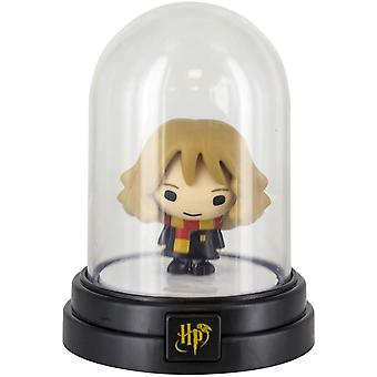 Harry Potter, Icons Figur - Hermione