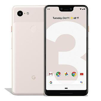 Google pixel 3XL 64G pink