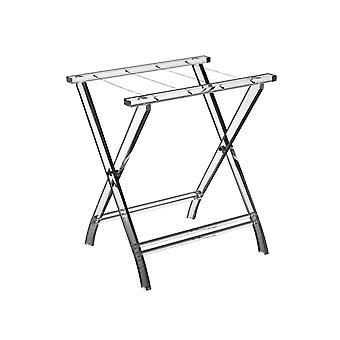 Mario Luca Giusti NextOne Folding Table Clear