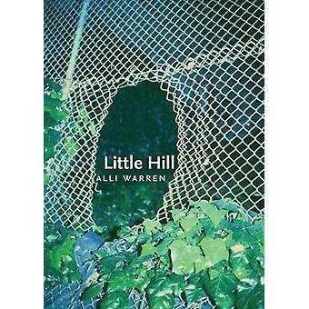 Little Hill by Alli Warren - 9780872868052 Book