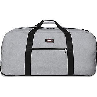 Eastpak Warehouse + Luggage