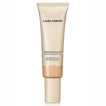 Laura Mercier Tinted Moisturizer Natural Skin Perfector SPF 30 1W1 Porcelain 1.7oz / 50ml