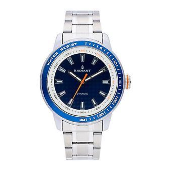 Men's Watch Radiant RA494201 (47 mm)