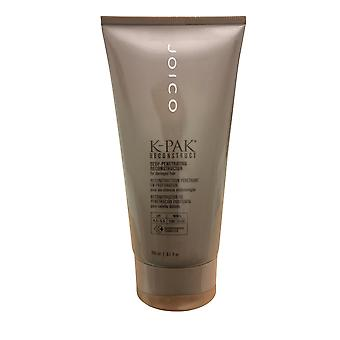 Joico K-Pak Deep Penetrating Reconstructor Damaged Hair 5.1 OZ