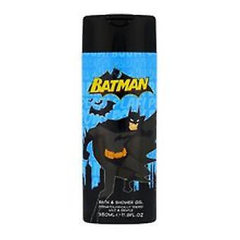 Fragrances For Children - Batman Shower gel - 350ML