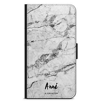Bjornberry Wallet Case LG G6 - Anni
