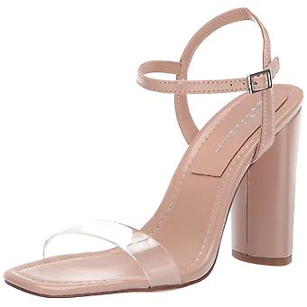 BCBGeneration Women's Ilsie Dress Sandal Pump