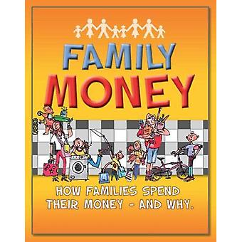 Family Money by Felicia Law - 9781913189365 Book
