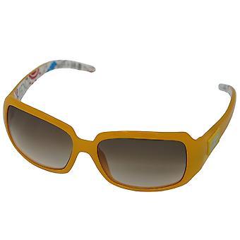 Fendi Womens Sunglasses FS 507 799