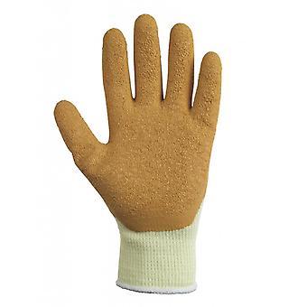 Glenwear Adults Unisex Super Grip Work Glove