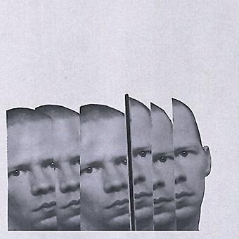 Profligate - Somewhere Else [CD] USA import