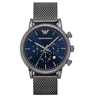 Emporio Armani AR1979 Sport Chronograph Men's Watch