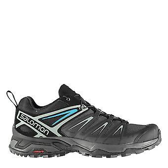 Salomon X Mens Ultra 3 Walking Shoes
