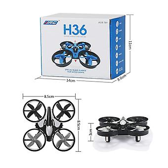 Mini Drone Quad Copters With Headless Mode