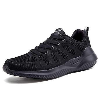Mickcara المرأة & apos أحذية رياضية 2001aubsx