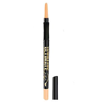 L.A. Girl Automatic Eye Pencil Ultimate Super Bright Intense