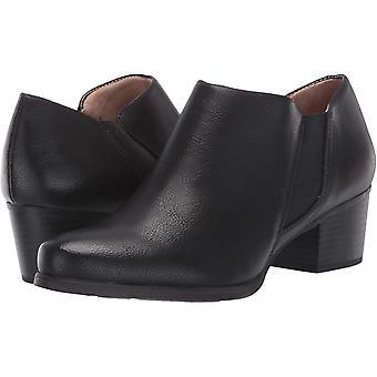 Naturalizer kvinnor ' s Claira fotled Boot
