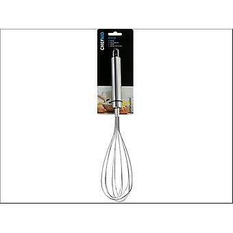Chef Aid Hand Whisk 10E10428