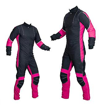 Freefly skydiving suit magento se-01