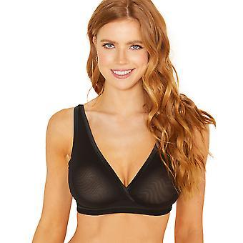Cosabella Soire Confidence Curvy Women's Non-Padded Non-Wired Soft Bra