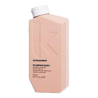 Kevin Murphy Plumping Wash Shampoo 250 ml