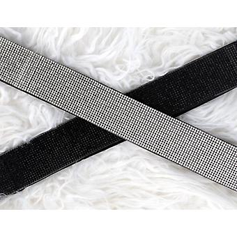 Diamond Stretch Belt