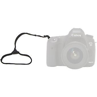 Amazonbasics fotoaparát náramek na zápěstí