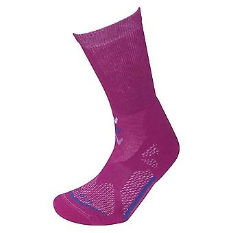 Lorpen T3 Lightweight Hiker Socks