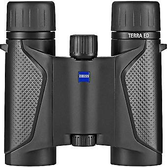 Zeiss Terra ED 8x25 Pocket Binoculars -