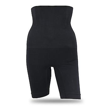 Bodysuit, Slimming Waist Trainer - Shapewear Lifter And Chest Enhancing