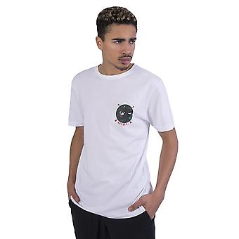 CAYLER & SONS Men's T-Shirt WL Rule The World