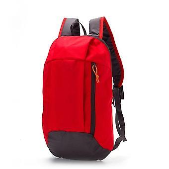 Wasserdichter Sportrucksack, kleine Turntasche für den Außenbereich, Gepäck