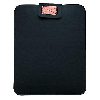 Laptop-Abdeckung für MacBook Pro 15 Zoll