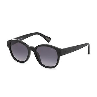 Lanvin - sln623m - Damen Sonnenbrille