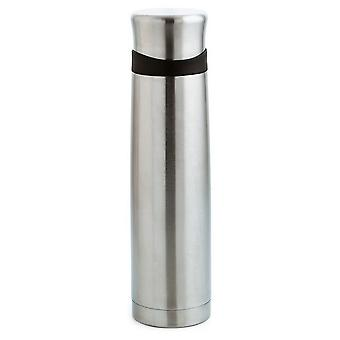 Quid Eternal Travel Thermos stainless steel