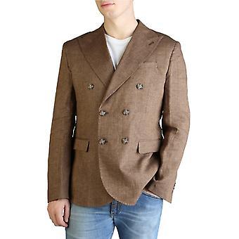 Yes zee men's formal jacket - g500da00