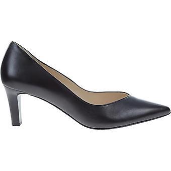 Högl 1867200100 ellegant  women shoes
