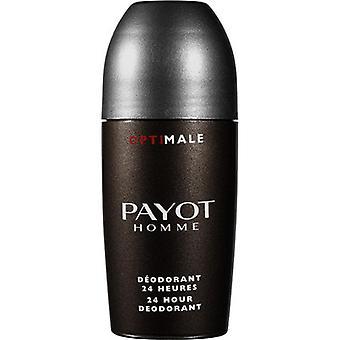 Payot Paris Optimale 24H Drl 75 ml