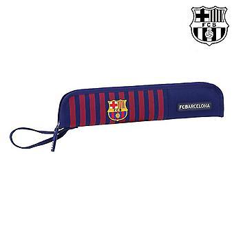 Recorder bag F.C. Barcelona 18/19