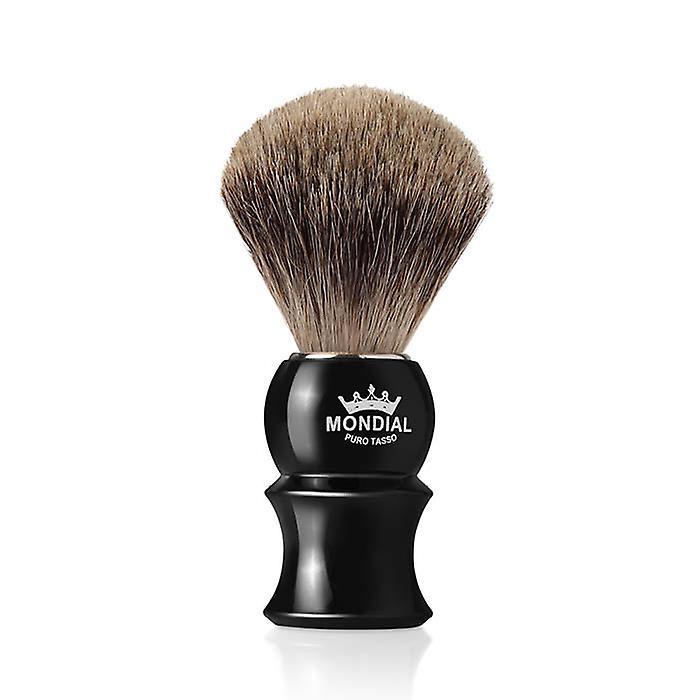 Mondial 1908 Luxury Mens Shaving Gift Kit Nº908 Homme
