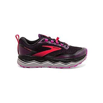 Brooks Caldera 5 1203411B020 running all year women shoes