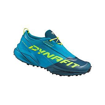 Dynafit Ultra 100 640518962 running all year men shoes