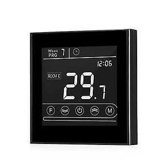 Smart Wifi Thermostat Programmable Gas Boiler Thermostat Temperature Controller