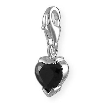Melina 1800769 - Women's pendant, sterling silver 925