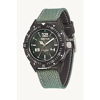 Sector no limits watch r3251197033
