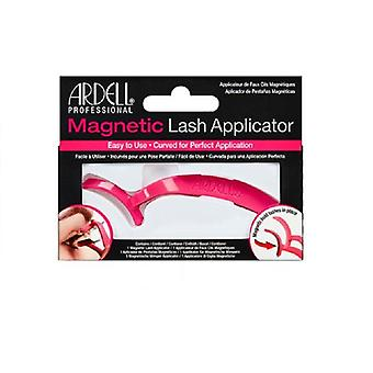 Applicatore per ciglia magnetiche Ardell