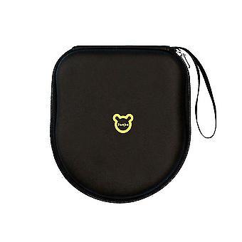 جديد كاليمبا الإبهام حقيبة البيانو المحمولة إيفا حقيبة سوداء ES9295