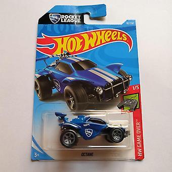 Metal Diecast Model Car, Kids