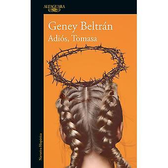 Adis Tomasa by BELTRAN & GENEY