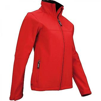 Softshell Jacket For Womens